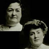 Bang Sisters